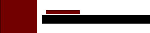Logo Kancelaria adwokacka Jarosław - Celestyna Kusa-Gajur