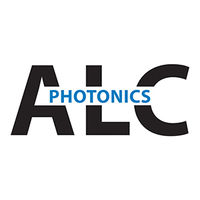 Logo ALC Photonis Sp. z o.o.