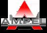 Logo Ampel Wykładziny Obiektowe