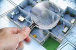 Ocena techniczna domu lub mieszkania Biłgoraj