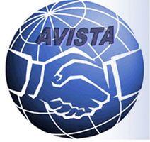 Logo Wirtualne biuro Avista Kraków