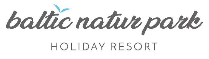 Logo Baltic Natur Park