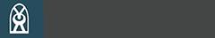 Logo BIBUS MENOS Sp. z o.o.