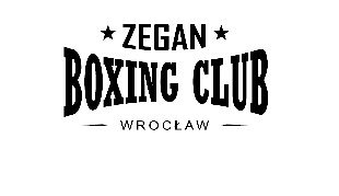 Logo Zegan Boxing Club