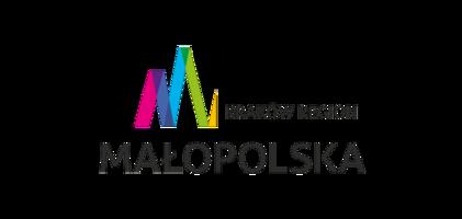 Logo SPIN Małopolskie Centra Transferu Wiedzy