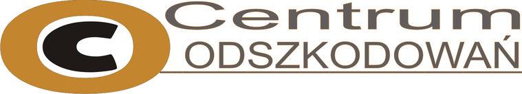 Logo Centrum Odszkodowań