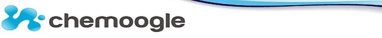 Logo Chemoogle S.C.