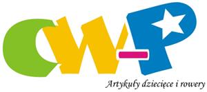 Logo CW-P s.c.