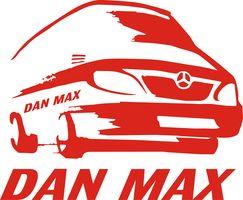 Logo Wynajem autokarów i busów