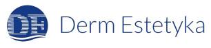 Logo Derm-Estetyka Medycyna Estetyczna