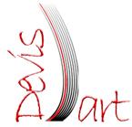Logo DevisArt sp. z o.o.