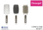 Szczotki z innowacyjnej linii  Express Your Beauty -