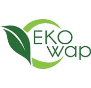 Logo Ekowap sp z o.o.