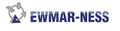 Logo PH Ewmar-Ness Sp. z o. o.