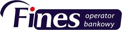 Logo Fines Operator Bankowy Biłgoraj