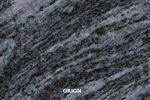 Orion/Vizag Blue