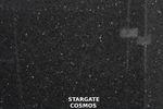 Stargate Cosmos
