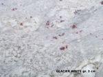 GRANIT Glacier White