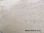 GRANIT Brasil Gold