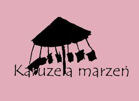 Logo Anna Tomasik Fotografia