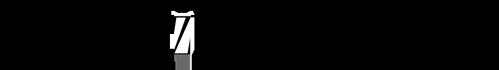 Logo fotostories