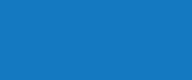 Logo Specjalistyczna poradnia laryngologiczna Gaudium