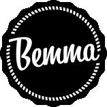 Logo Hostel Bemma