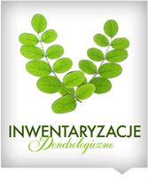Logo inwentaryzacje-dendrologiczne.pl