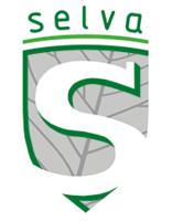 Logo Selva - inwentaryzacje drzew