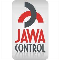 Logo Jawa Control Sp. z o.o. - bramki sensoryczne