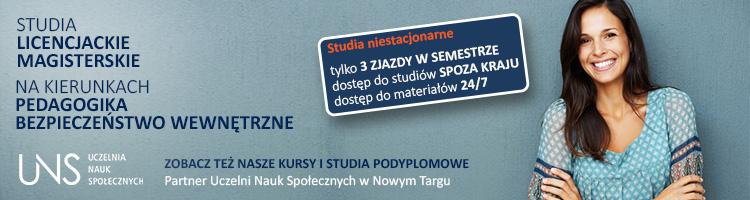 Logo Kolegium Pracownik�w S�u�b Spo�ecznych