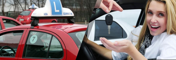 Logo Portal Prawa Jazdy