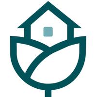 Logo kuuma.pl
