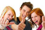 Język angielski i niemiecki dla młodzieży (gimnazjum, liceum, technikum)