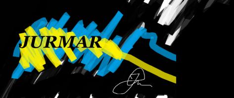Logo Jurmar