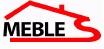 Logo MEBLES Wiesław Sarapata - sklep z meblami