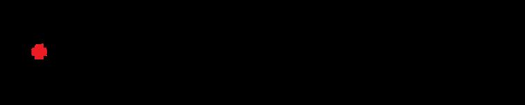 Logo Nasze Zdrowie Piotr Momot i Partner - Spółka Lekarzy