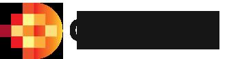 Logo Sklep z grzejnikami OGRZEJ.PL
