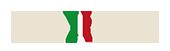 Logo Pizzeria Pinco Pallino