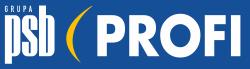 Logo PSB PROFI Biłgoraj Sp. z o.o.