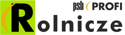 Logo PSB PROFI Rolnicze