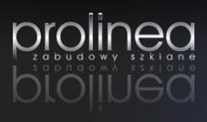 Logo Prolinea Sp. z o. o.