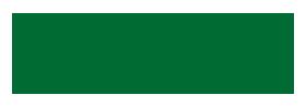 Logo PROSBUD Zakład Stolarki Budowlanej P.U.H. K. Żerebiec B. Żerebiec