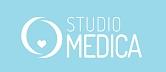 Logo Szkoła Rodzenia Studio Medica