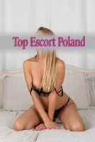 Logo Top Escort Agency Poland