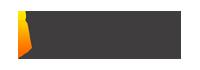 Logo FHU Ivedo