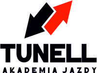 Logo Tunell Ośrodek Szkolenia Kierowców