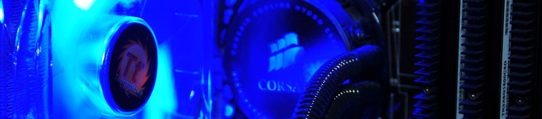 Logo COMP-TREK