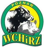 Logo WIELKOPOLSKIE CENTRUM HODOWLI I ROZRODU ZWIERZĄT