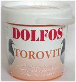 Dolfos DG TOROVIT - drożdże